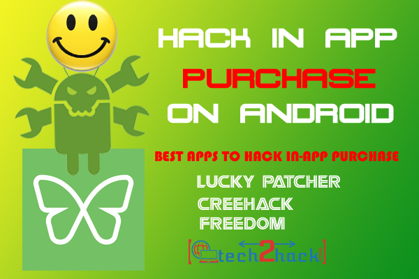 freedom apk hack play store