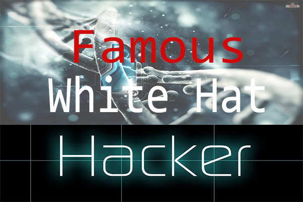 white hat hackers- main