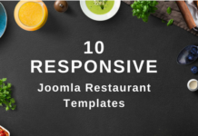 Remove term: Joomla Restaurant Templates Joomla Restaurant Templates