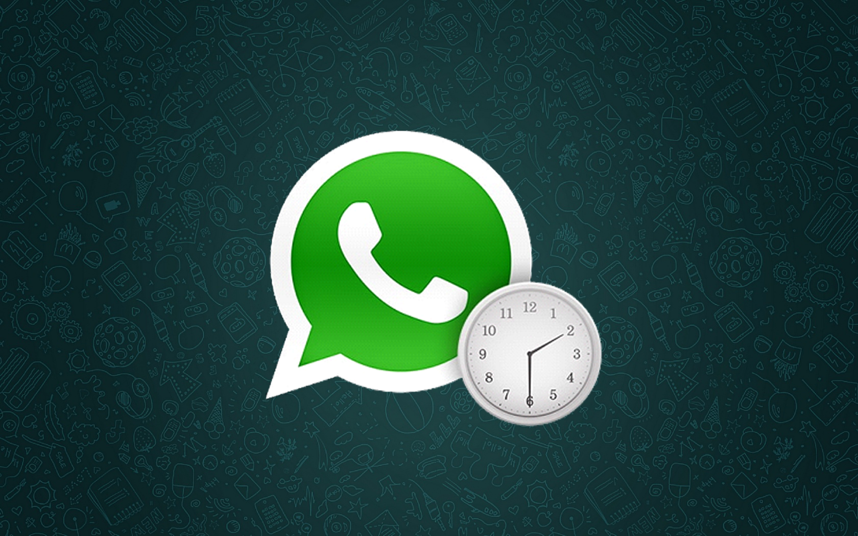 How to Schedule Whatsapp Messages On Android — Tech2Hack