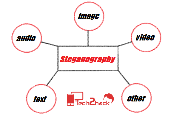 digital-steganography-types