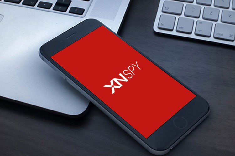 Xnspy: Android spying apps