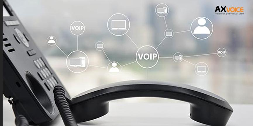 AXvoice Review: An Inexpensive Alternative to High-end VoIP Service Providers